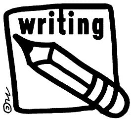 New York State Grade 6-8 Argument Writing Evaluation