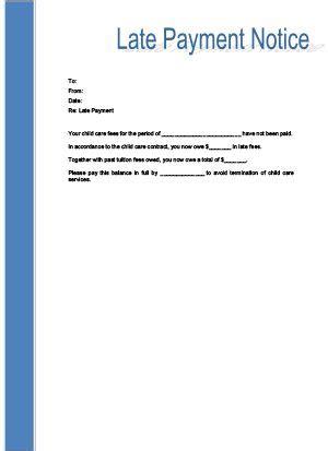 Mortgage loan originator resume